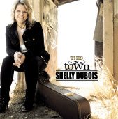 shelly-dubois012002.jpg